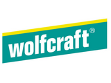 Wolwcraft